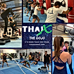 ThaiX @ The Dojo.png