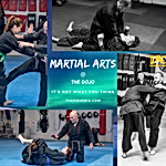Martial Arts 3 @ The Dojo.png