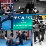Martial Arts 3 @ The Dojo.png