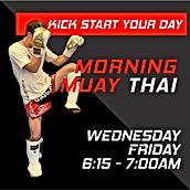 Morning Muay Thai  1.png