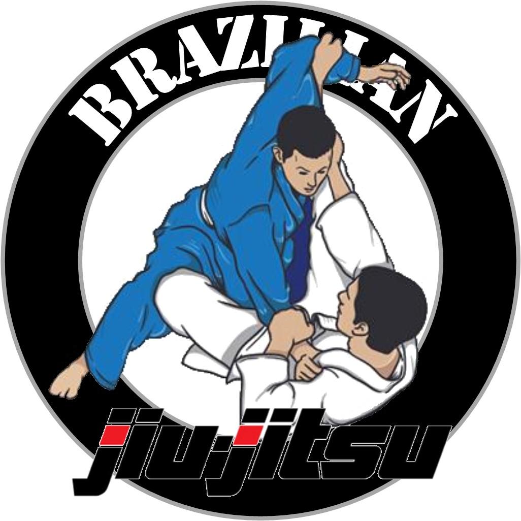 Bjj Logo