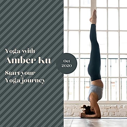 Yoga with Ku Oct.png