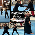 WEAPONRY @ The Dojo.png