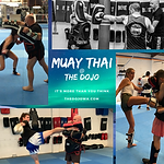 Muay thai 3 @ The Dojo.png