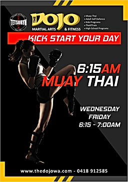 Morning Muay Thai.jpg