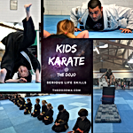 KIDSKARATE @ The Dojo.png