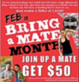 Feb Bring a Mate Month.png