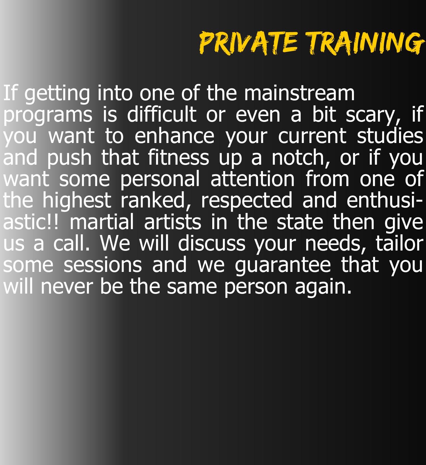Privte Training Text.jpg