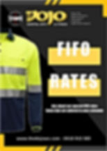 Fifo Rates.jpg