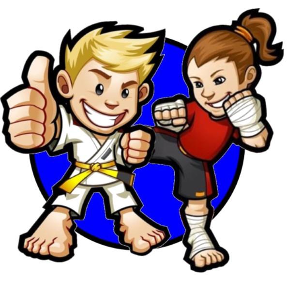 Kids Web Logo 2