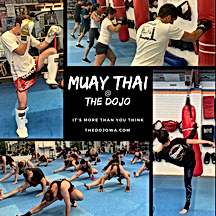 Muay thai @ The Dojo 1.png