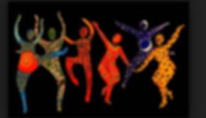 Danceing ladies.png