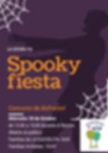 Spooky fiesta (1).jpg