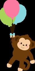 Monkey_01.png