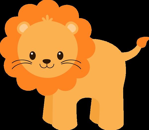 Lion_01.png