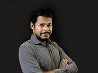 Vijay_Jpeg.jpg