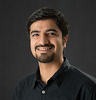Pranav-Chopra_Profile-Pic-e1511245583943
