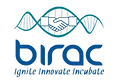 1432981710_birac_logo.png
