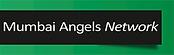 mumbai-angels_owler_20190604_152535_orig