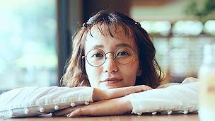 profile_image_saki.jpg