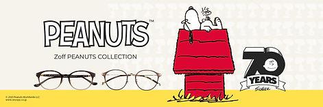 pickup_peanuts_pc.jpg