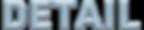 detail_lightsaber_title.png