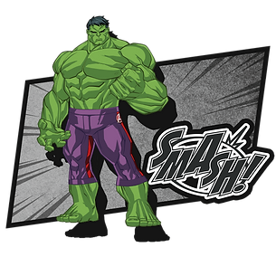 boston_chara_hulk@2x.png