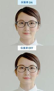 looks_image_01.jpg