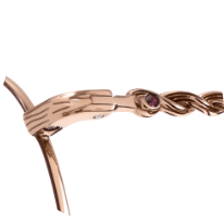 line_rapunzel_detail_01_01.png