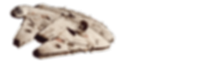 section_starship_image_2x.png