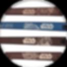 detail_galaxy_image01_2x.png