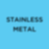 lineup_thumb_stainless_1907.png