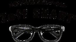 zoff_smart_logo.png