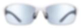 sun_glasses02.png