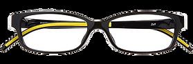 cs_glasses02.png