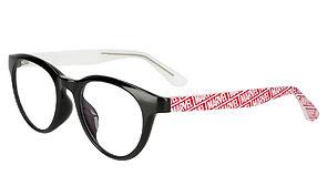 sunglasses_ZA201G08_14E3_01@2x.jpg