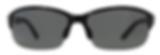 sun_glasses01.png