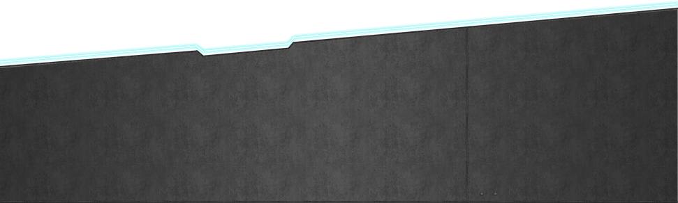 ironplate_top.png