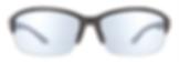 sun_glasses03.png