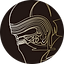 product_galaxy_icon_kyloren_2x.png