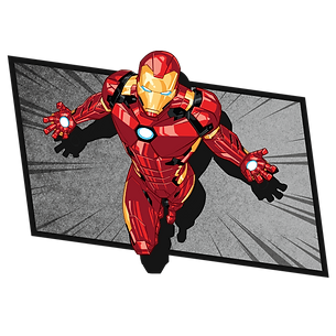 metalboston_chara_ironman@2x.png