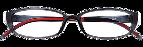 cs_glasses03.png
