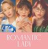 pickup_romantic-lady_m.jpg