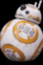 detail_galaxy_art_2x.png