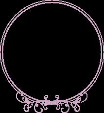 line_rapunzel_detail_frame.png