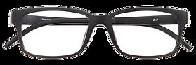 cs_glasses01.png