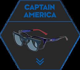 captain_btn.png