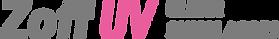 logo_uv.png