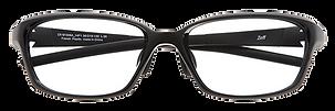 ac_glasses02.png