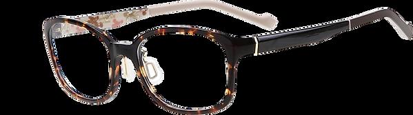disney-smart_glasses_00.png